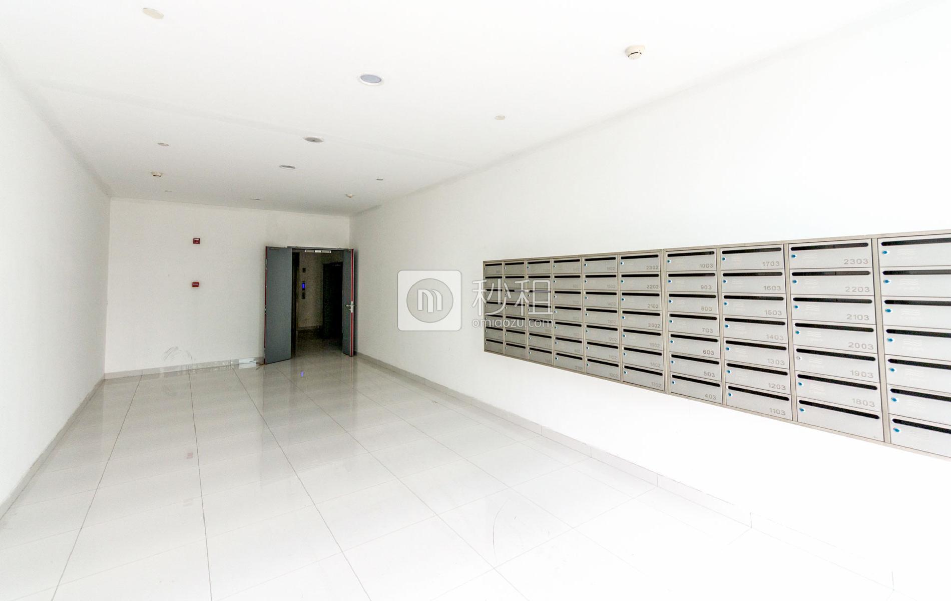 汇金国际写字楼出租/招租/租赁,汇金国际办公室出租/招租/租赁