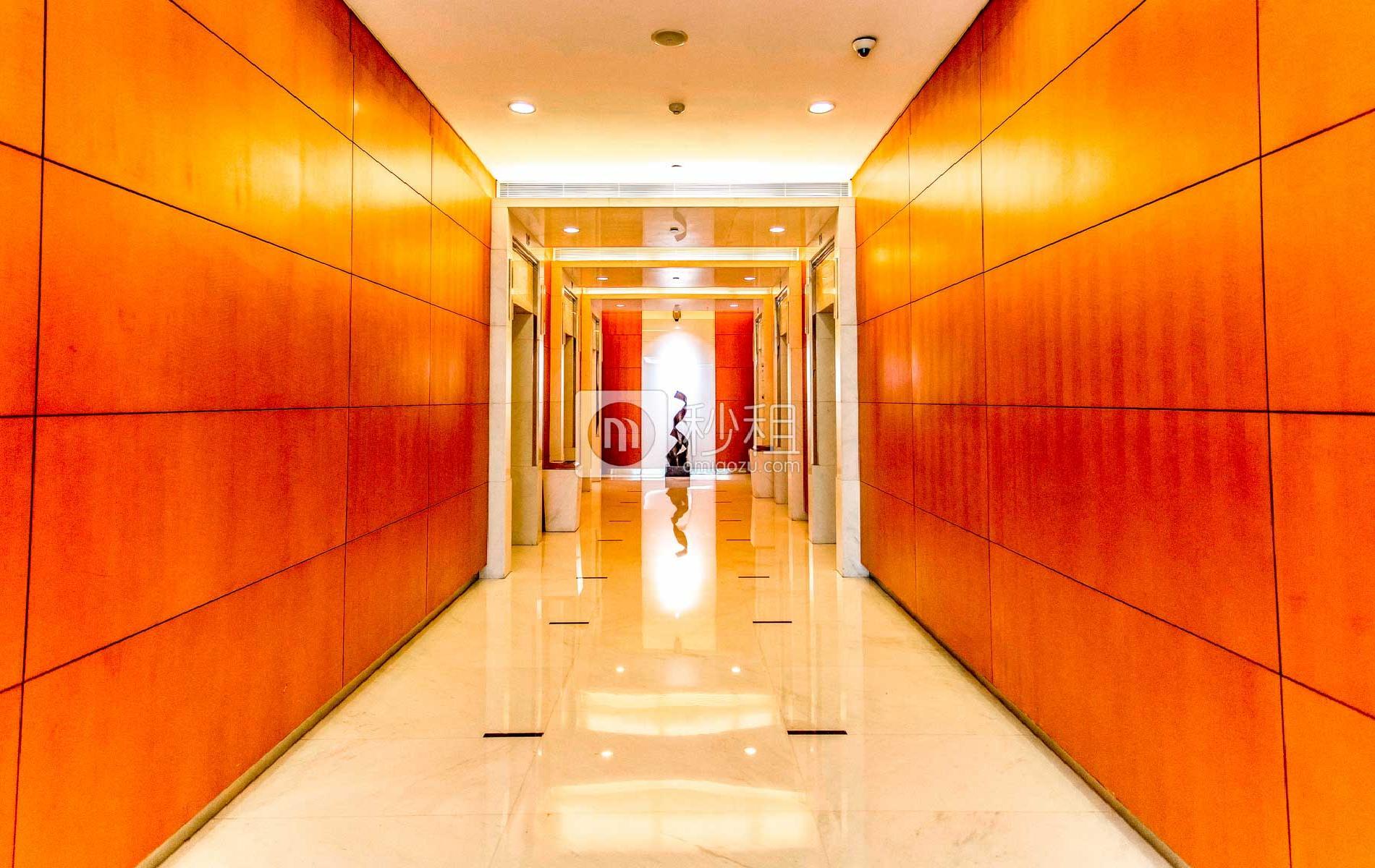 欧美中心EAC写字楼出租/招租/租赁,欧美中心EAC办公室出租/招租/租赁