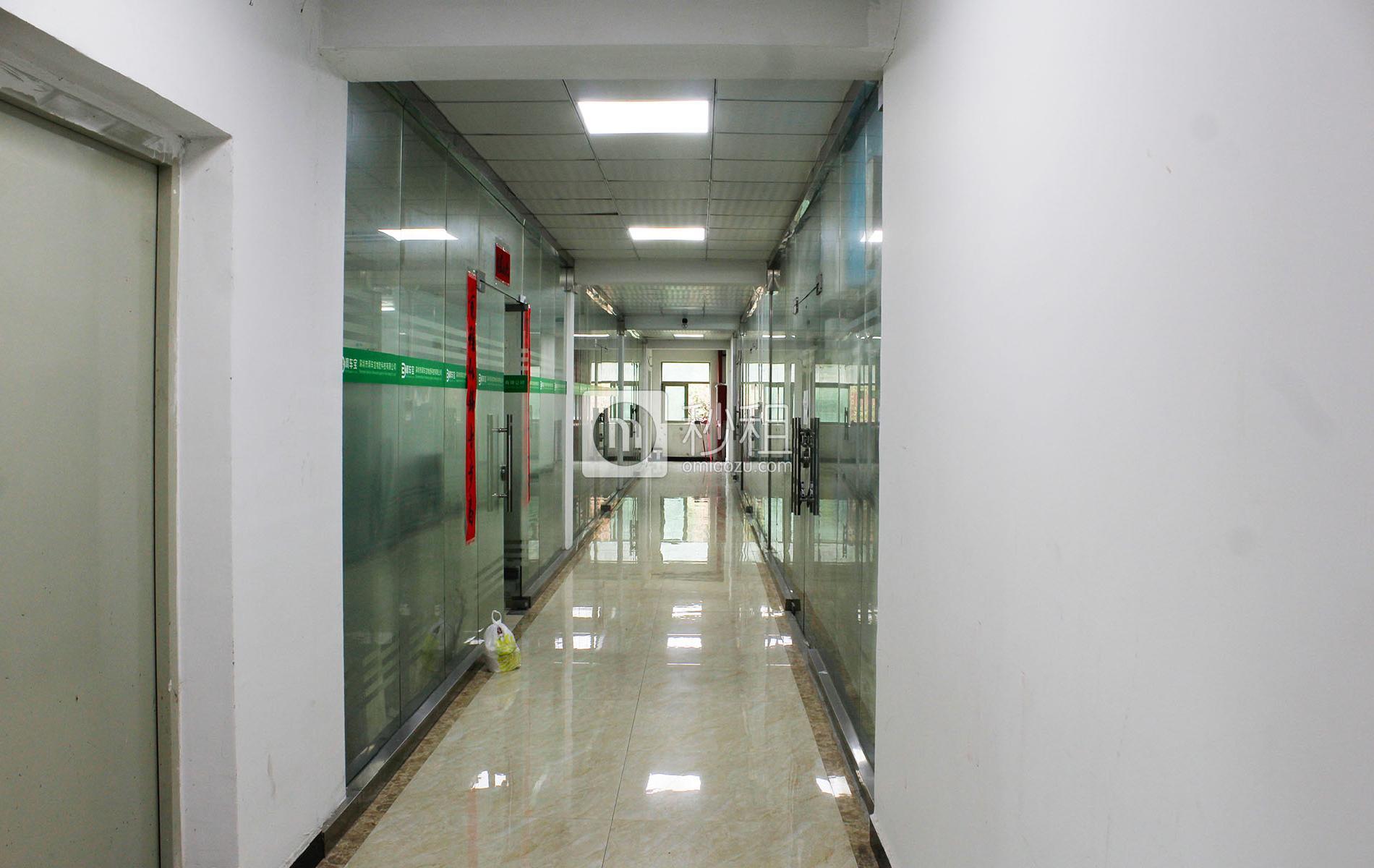 润昌工业园写字楼出租/招租/租赁,润昌工业园办公室出租/招租/租赁