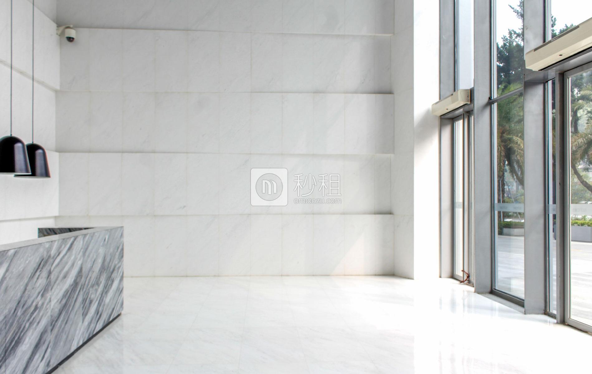 满京华·SOHO艺峦大厦写字楼出租/招租/租赁,满京华·SOHO艺峦大厦办公室出租/招租/租赁