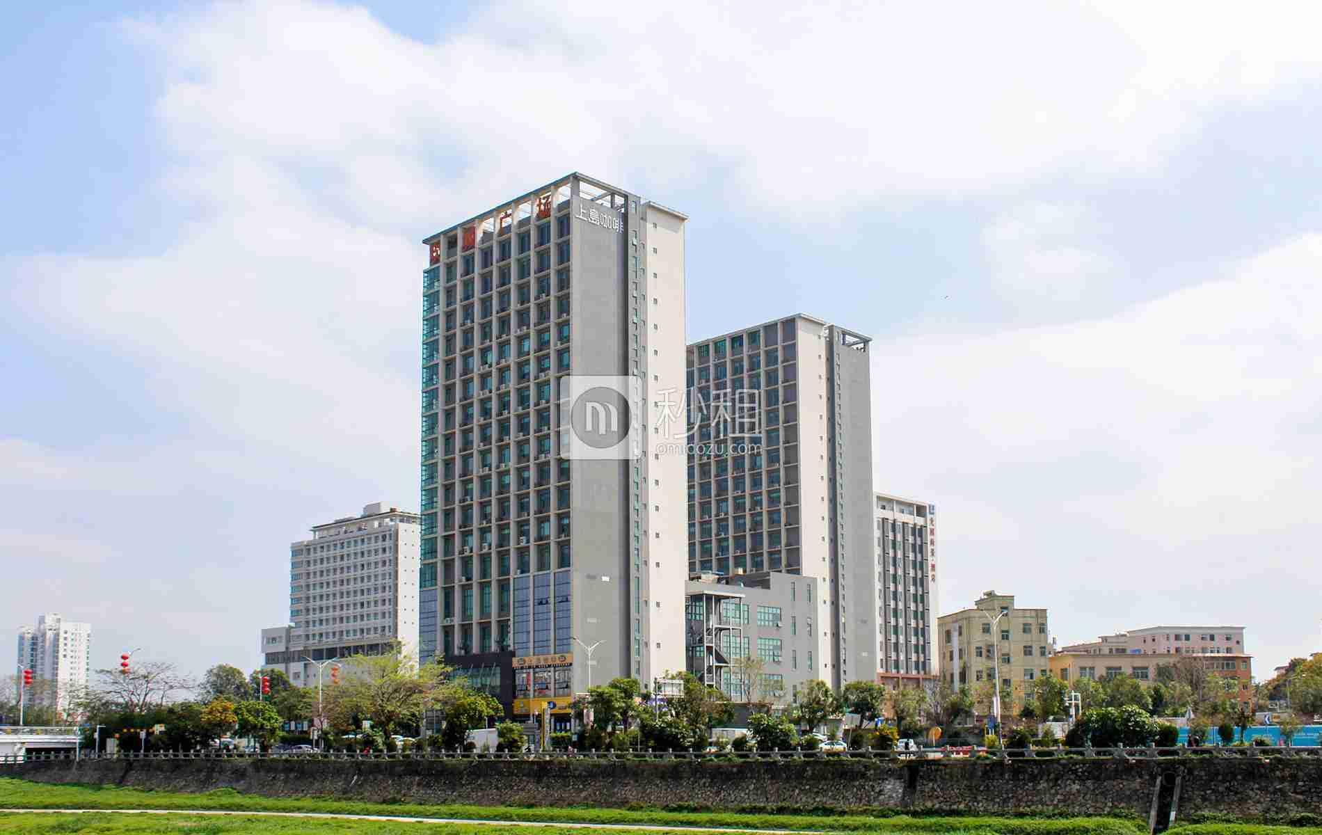 欢城广场写字楼出租/招租/租赁,欢城广场办公室出租/招租/租赁