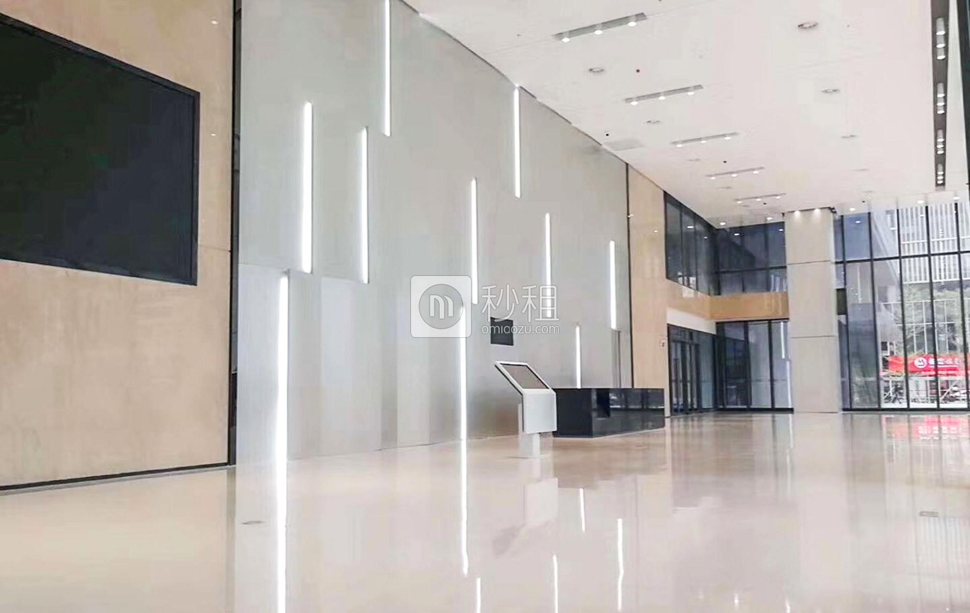 深圳湾科技生态园(三期)写字楼出租/招租/租赁,深圳湾科技生态园(三期)办公室出租/招租/租赁