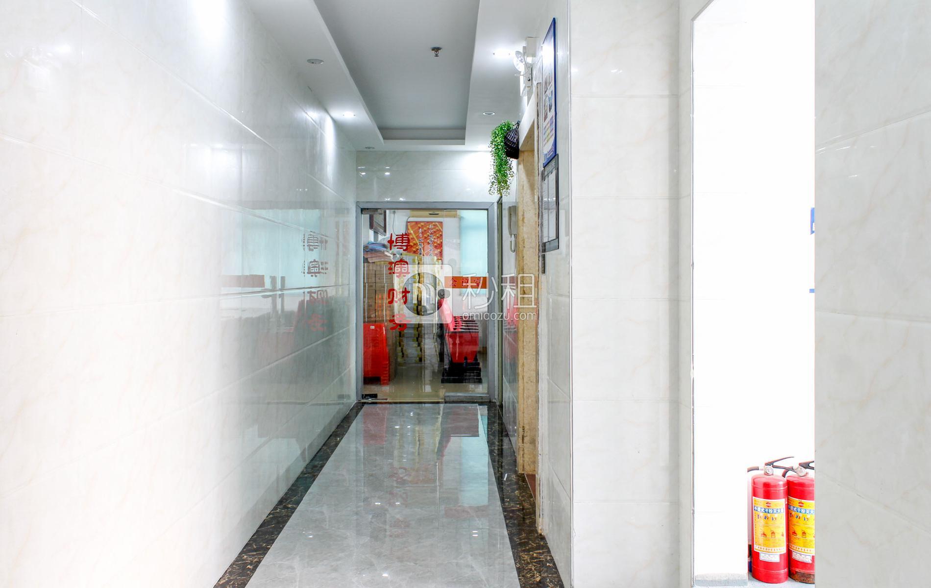 六六六创业社区写字楼出租/招租/租赁,六六六创业社区办公室出租/招租/租赁