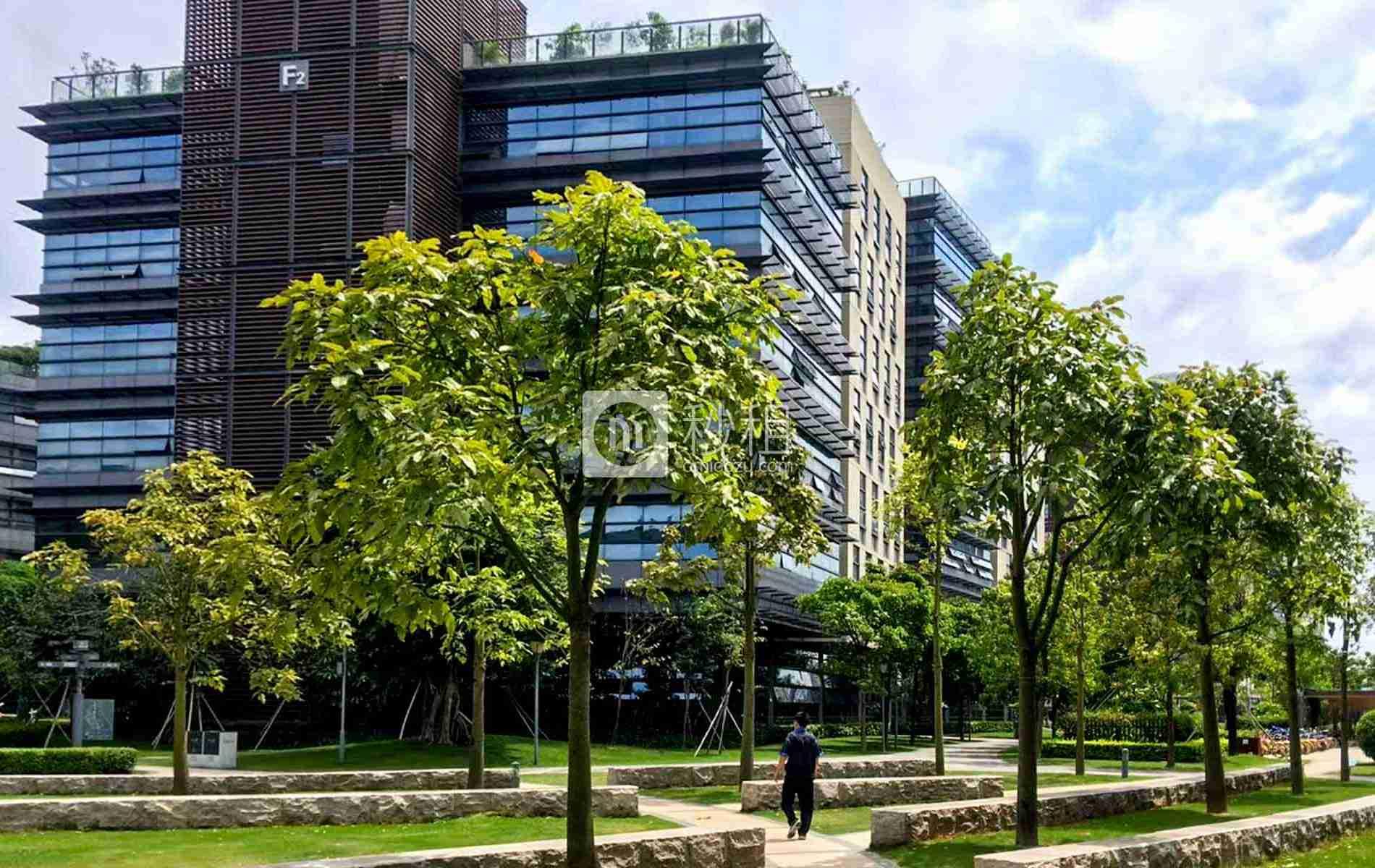 TCL科学园国际E城写字楼出租/招租/租赁,TCL科学园国际E城办公室出租/招租/租赁
