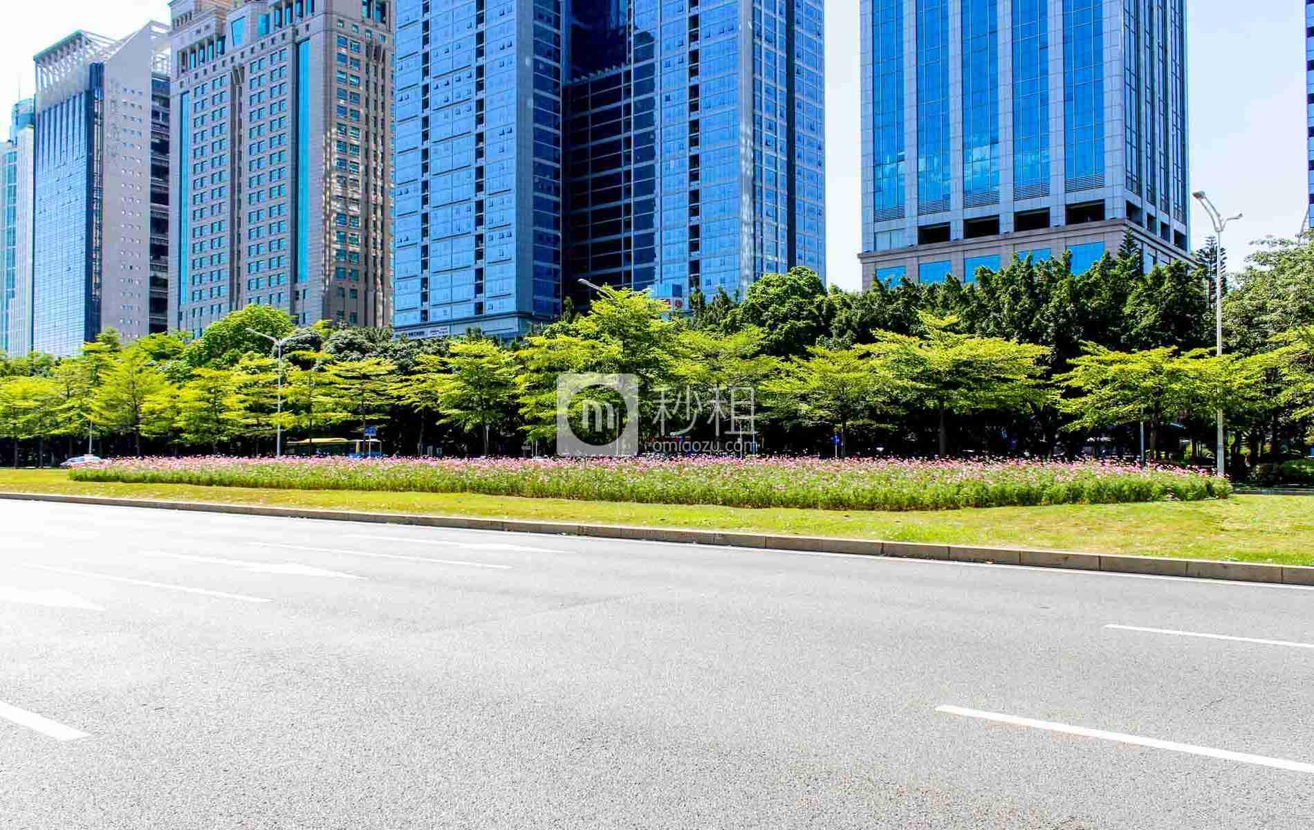 中国经贸大厦写字楼出租/招租/租赁,中国经贸大厦办公室出租/招租/租赁