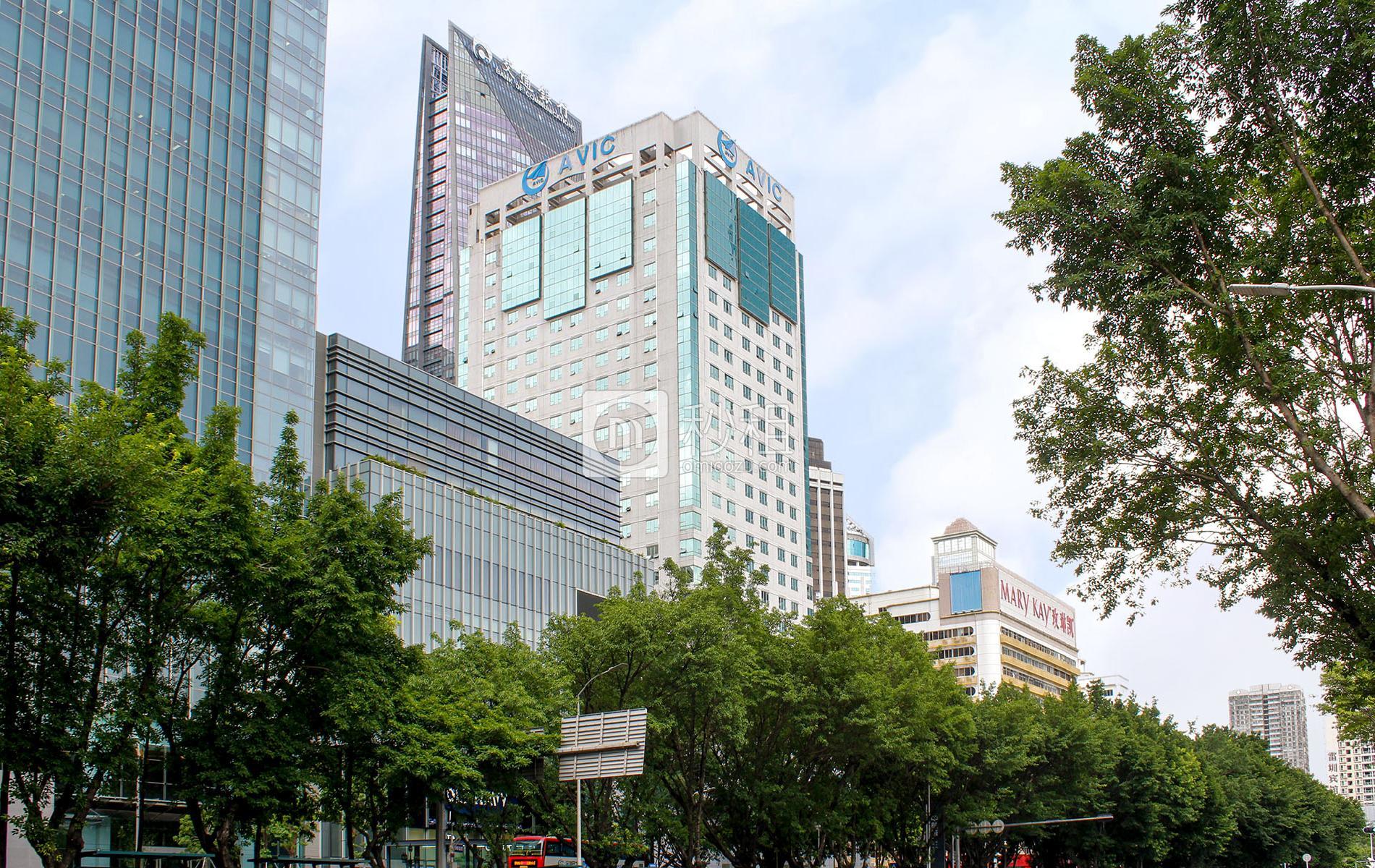 南光大厦写字楼出租/招租/租赁,南光大厦办公室出租/招租/租赁
