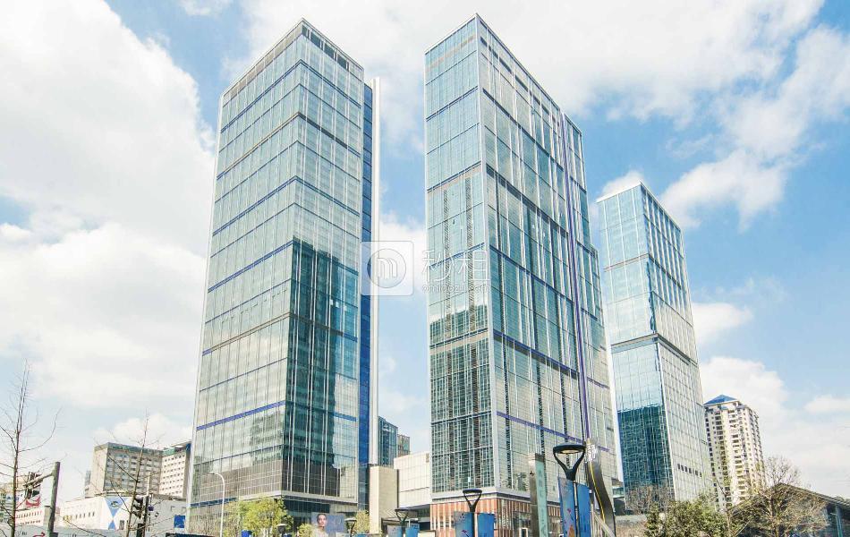 IFS国际金融中心