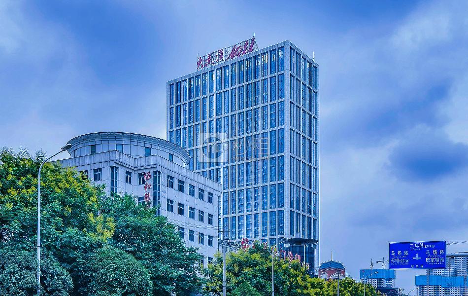 大武汉1911
