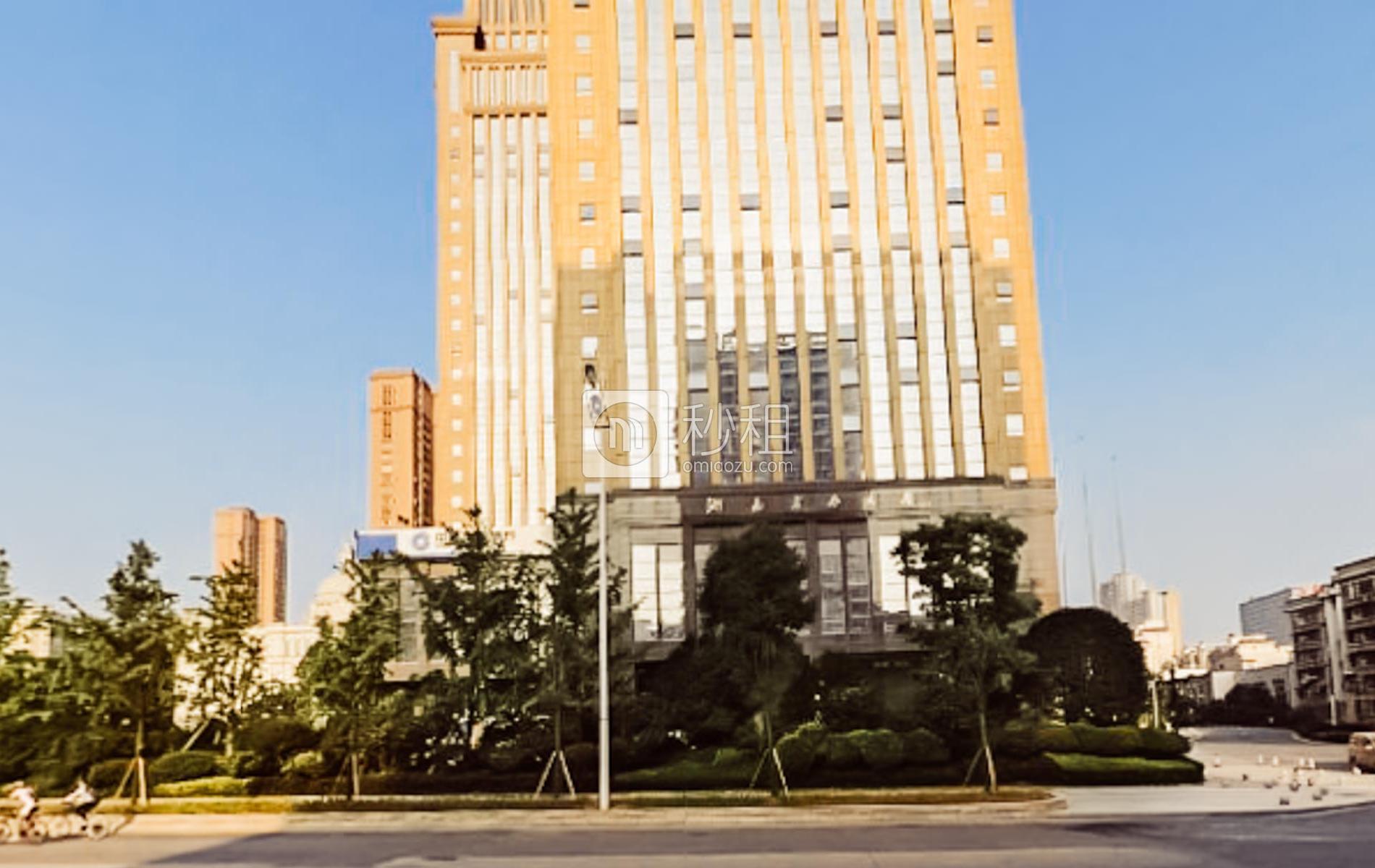 湖南商会大厦写字楼出租/招租/租赁,湖南商会大厦办公室出租/招租/租赁