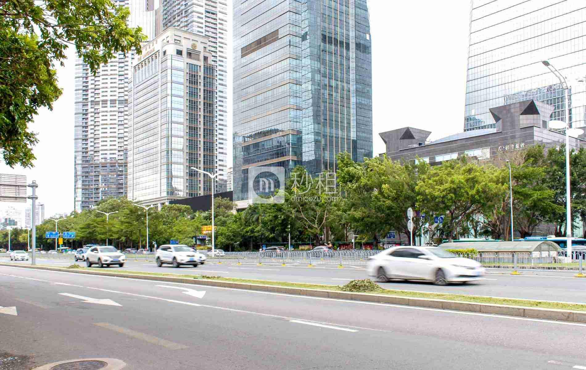 创建大厦(福田)写字楼出租/招租/租赁,创建大厦(福田)办公室出租/招租/租赁