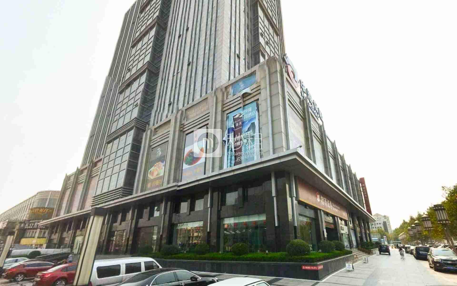 华新国际大厦写字楼出租/招租/租赁,华新国际大厦办公室出租/招租/租赁