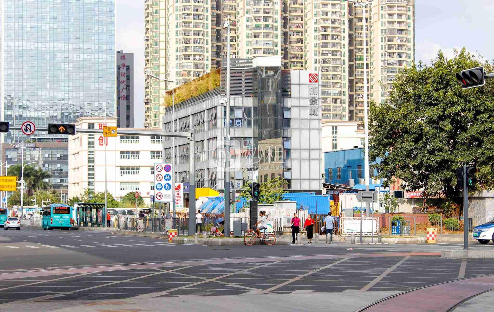 丽景城写字楼出租/招租/租赁,丽景城办公室出租/招租/租赁