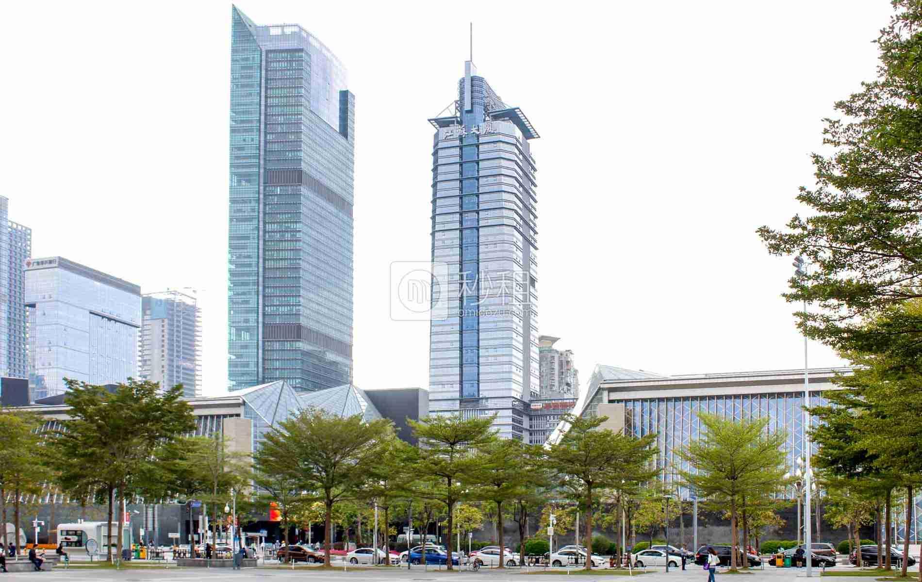 江苏大厦写字楼出租/招租/租赁,江苏大厦办公室出租/招租/租赁