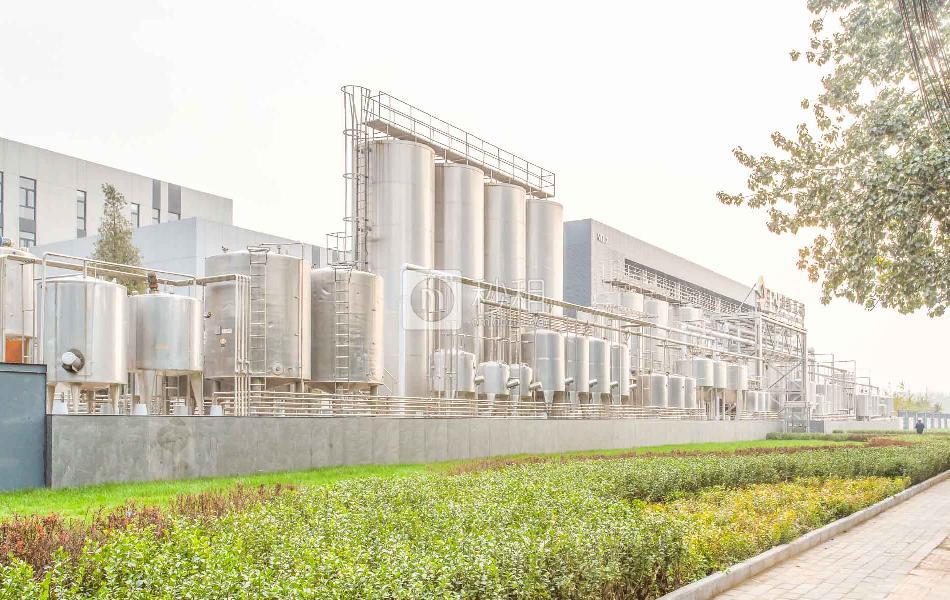 E9创新工场