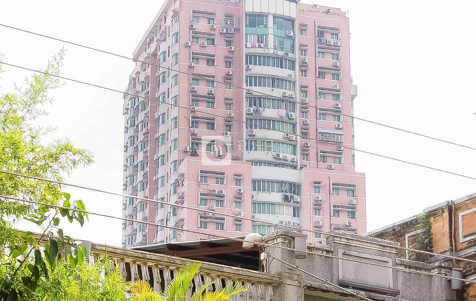 广州美东大厦写字楼