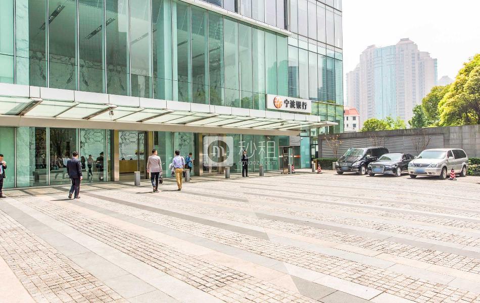 21世纪中心大厦