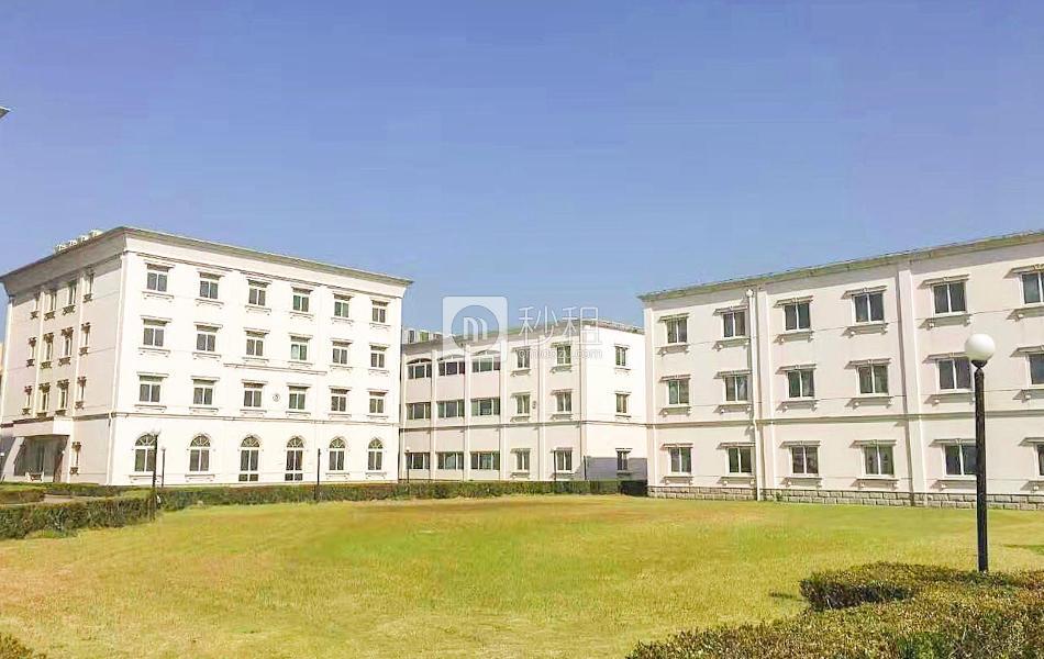 博济1088产业园