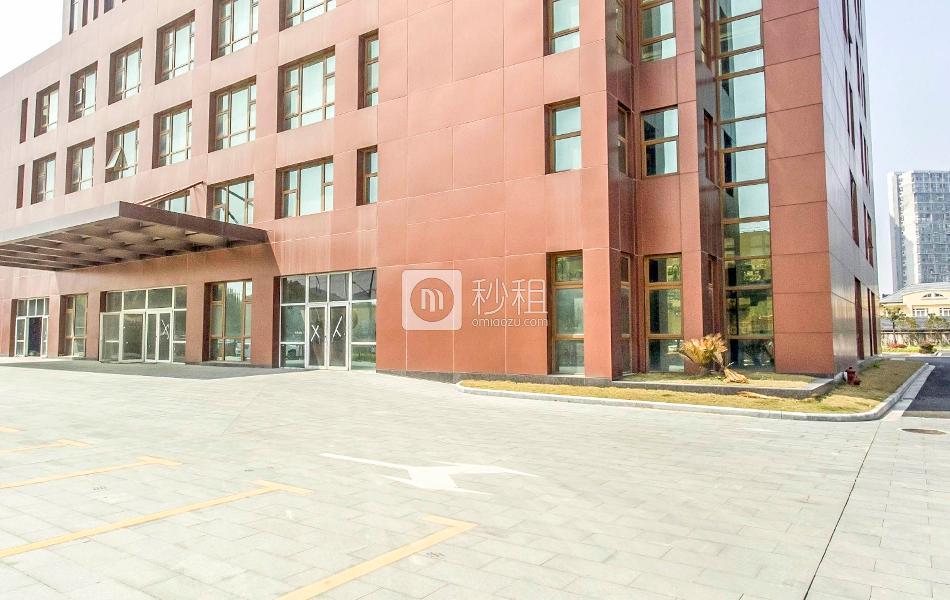 磊鑫商务大厦
