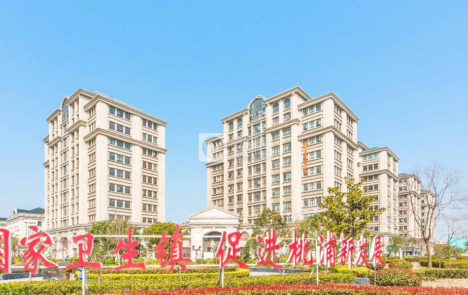 中鑫企业广场