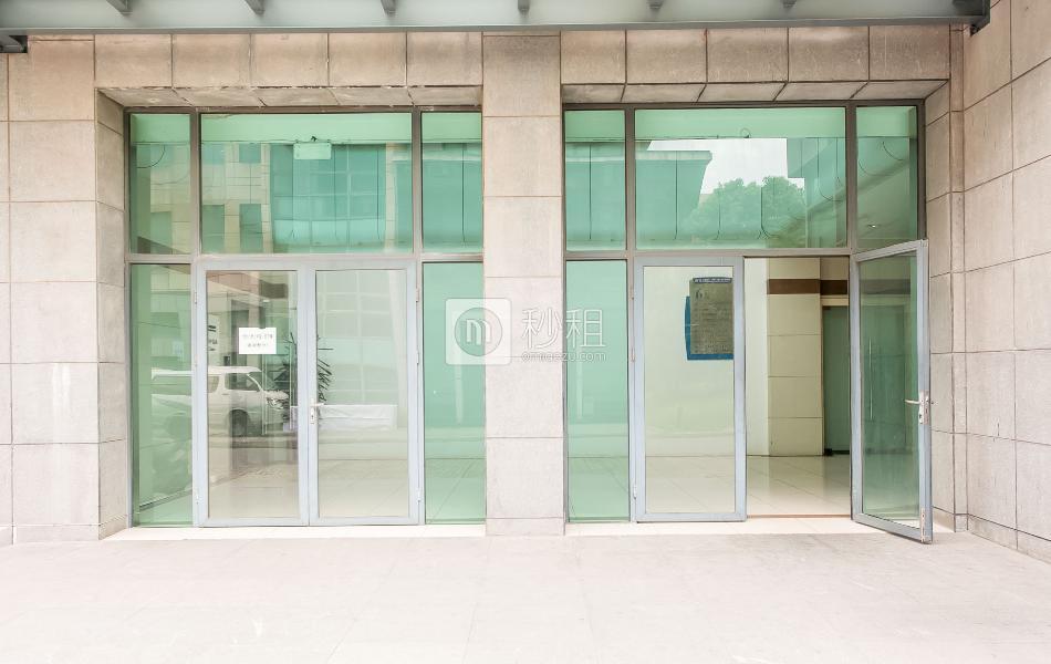 张江医疗器械园