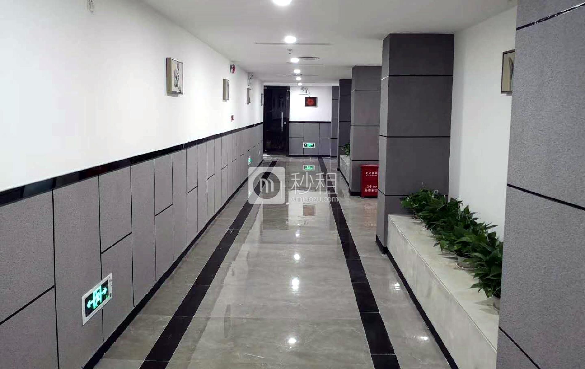 清水湾写字楼写字楼出租/招租/租赁,清水湾写字楼办公室出租/招租/租赁