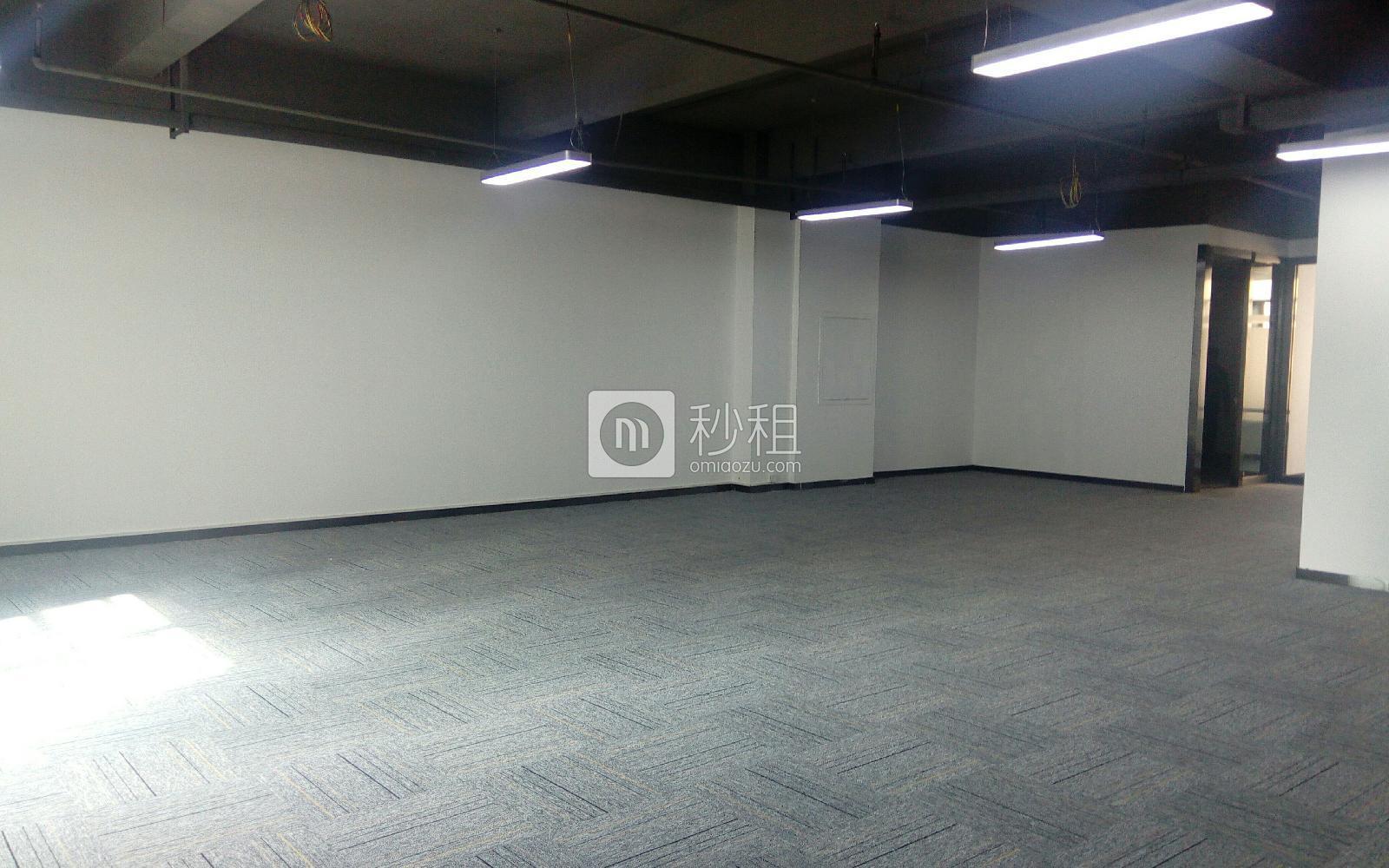 文峥鑫大厦