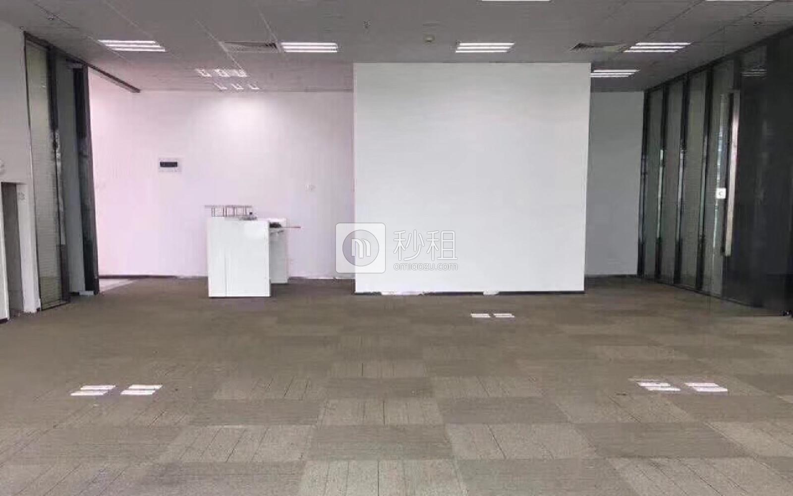 天安科技创业园