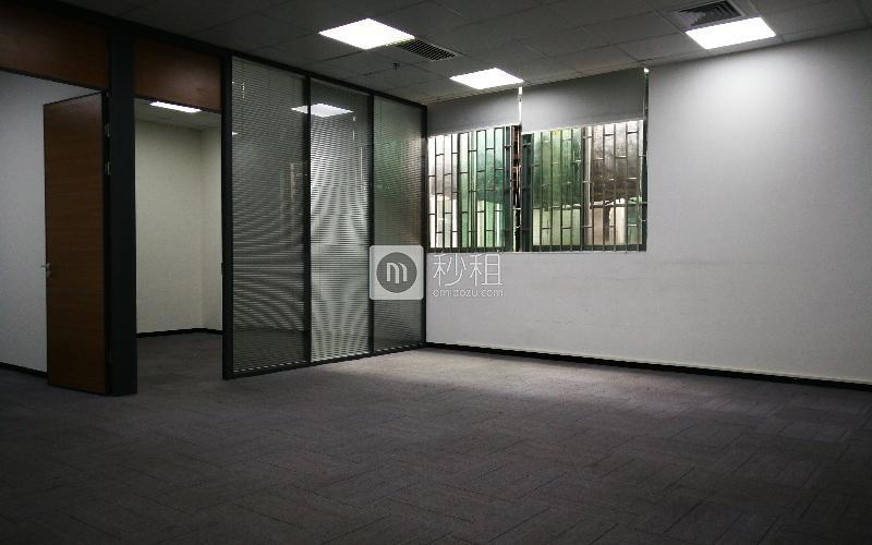 虚拟大学园