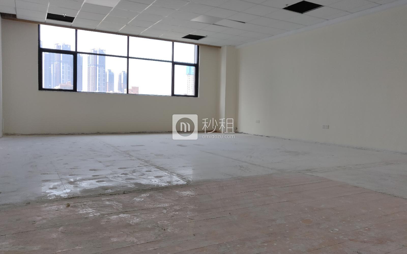 华美居商务中心
