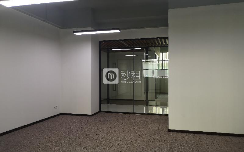 南山云谷创新产业园(二期)