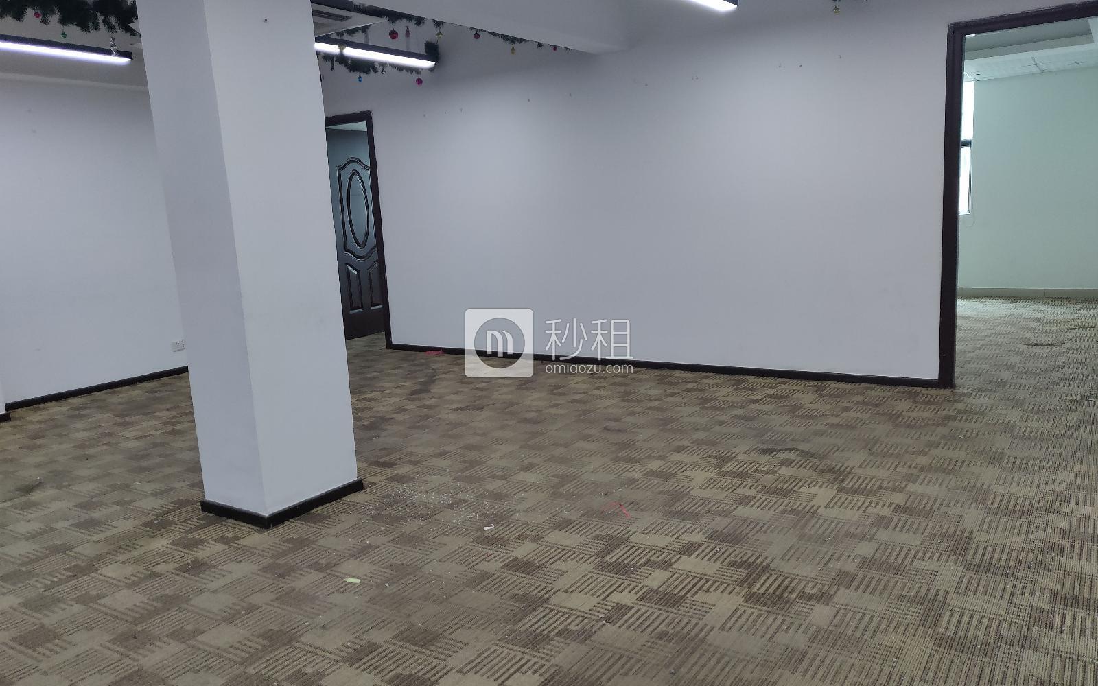 云谷创新产业园(二期)
