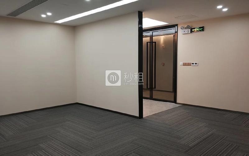 天威信息大厦(有线信息传输大厦)