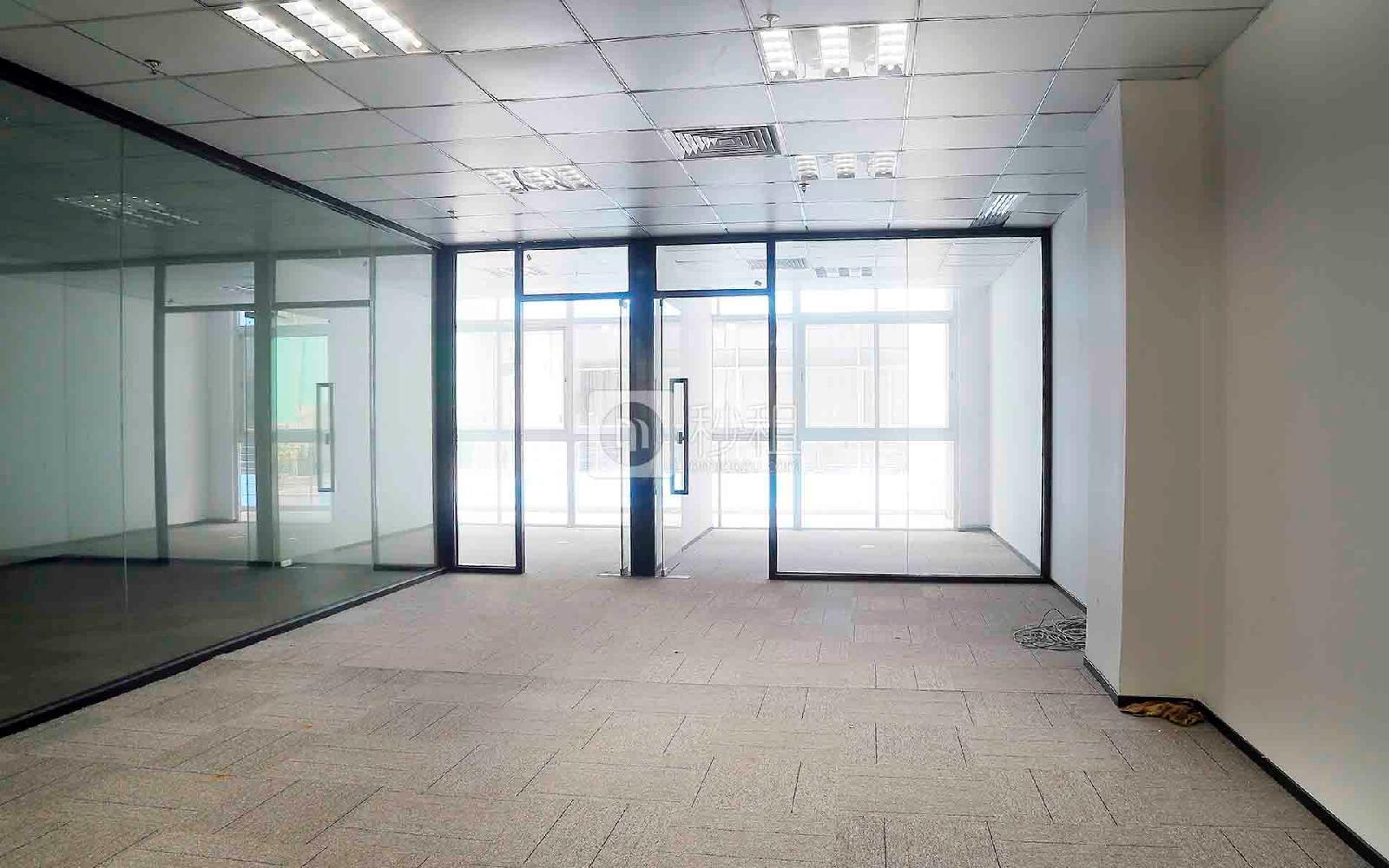 深圳科技工业园生产力大楼