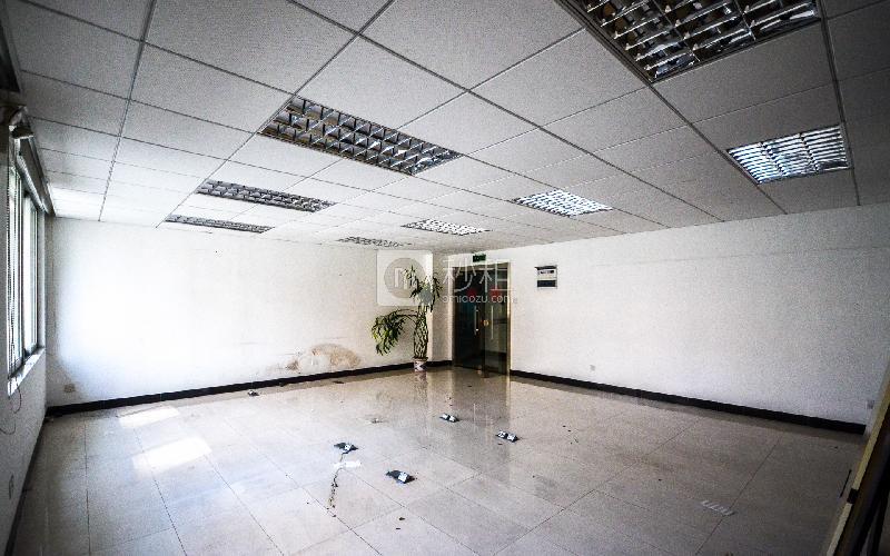 科达商务大厦