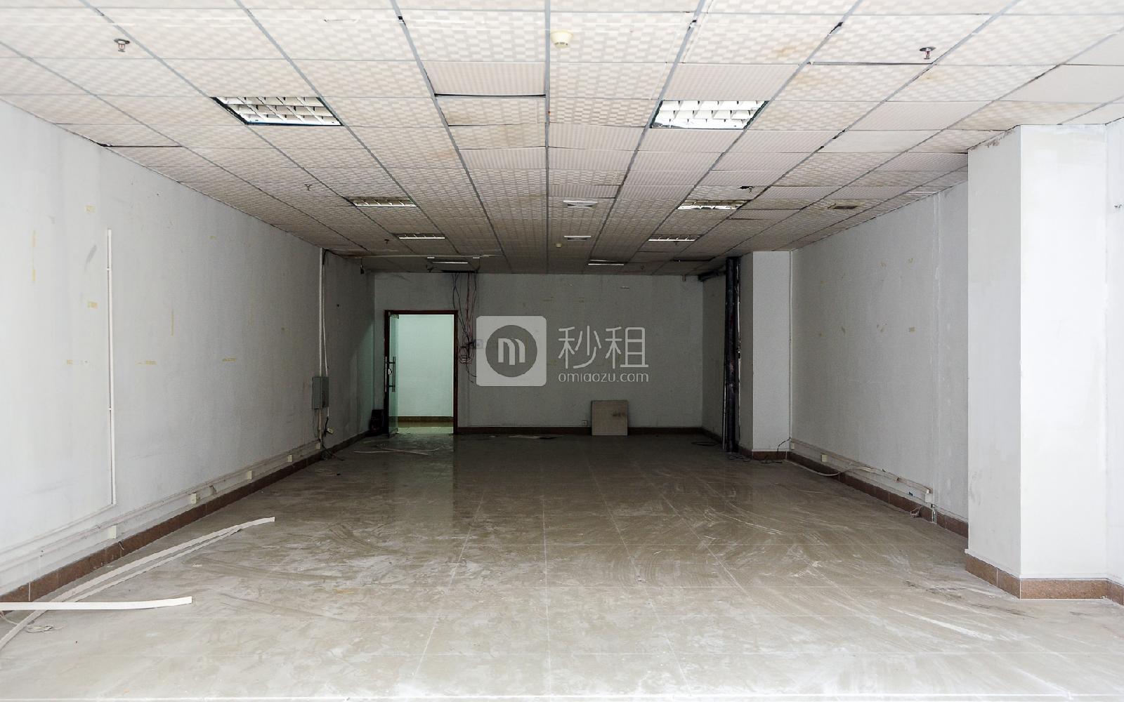 鼎昌商务中心
