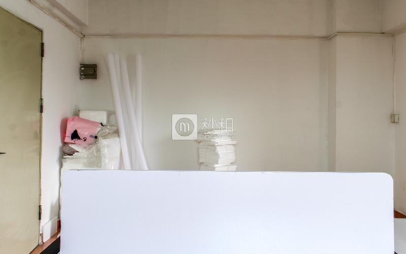 皇嘉梅陇公馆-皇嘉商务中心