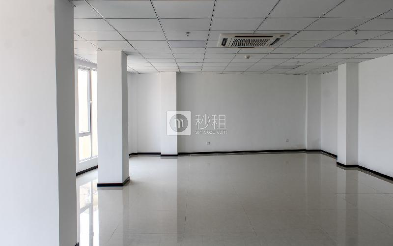 美鹏商务中心