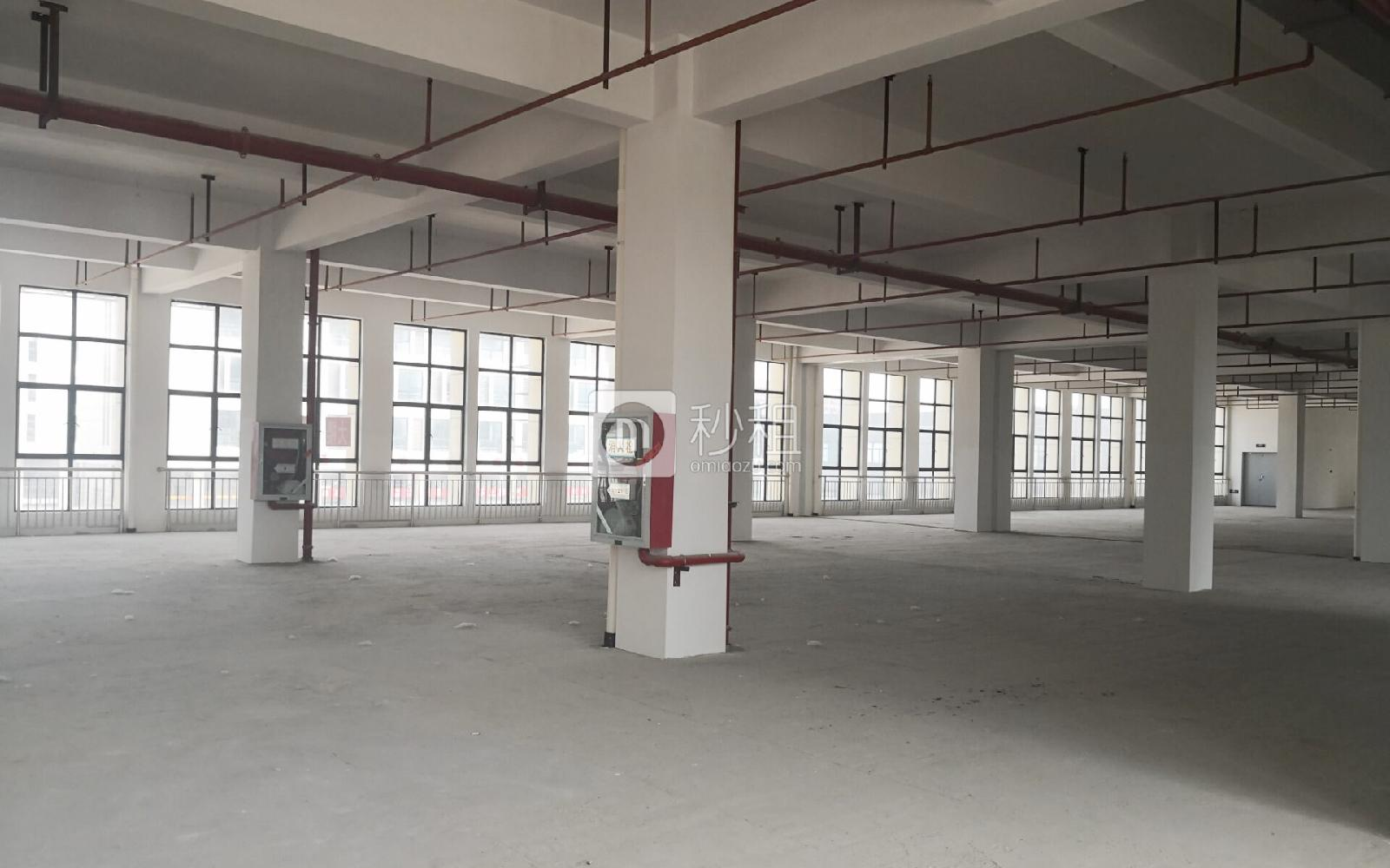 众华通科技园