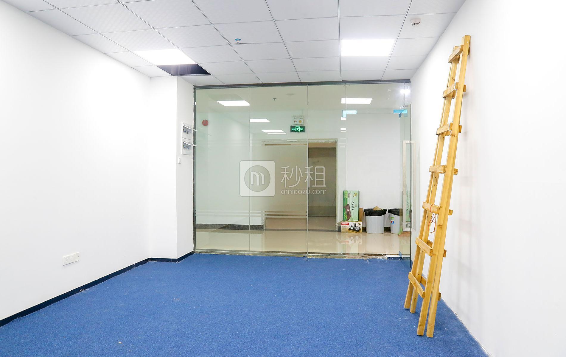 深福保科技工业园