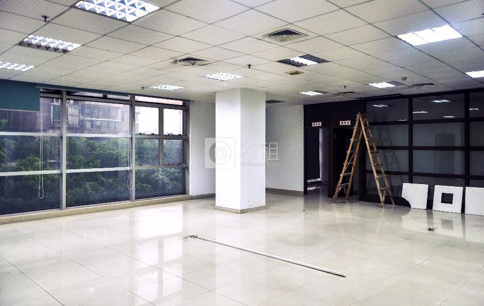 冠泓商务中心