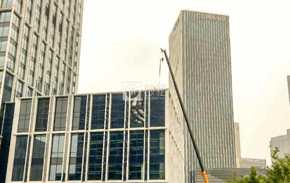 民生国际中心