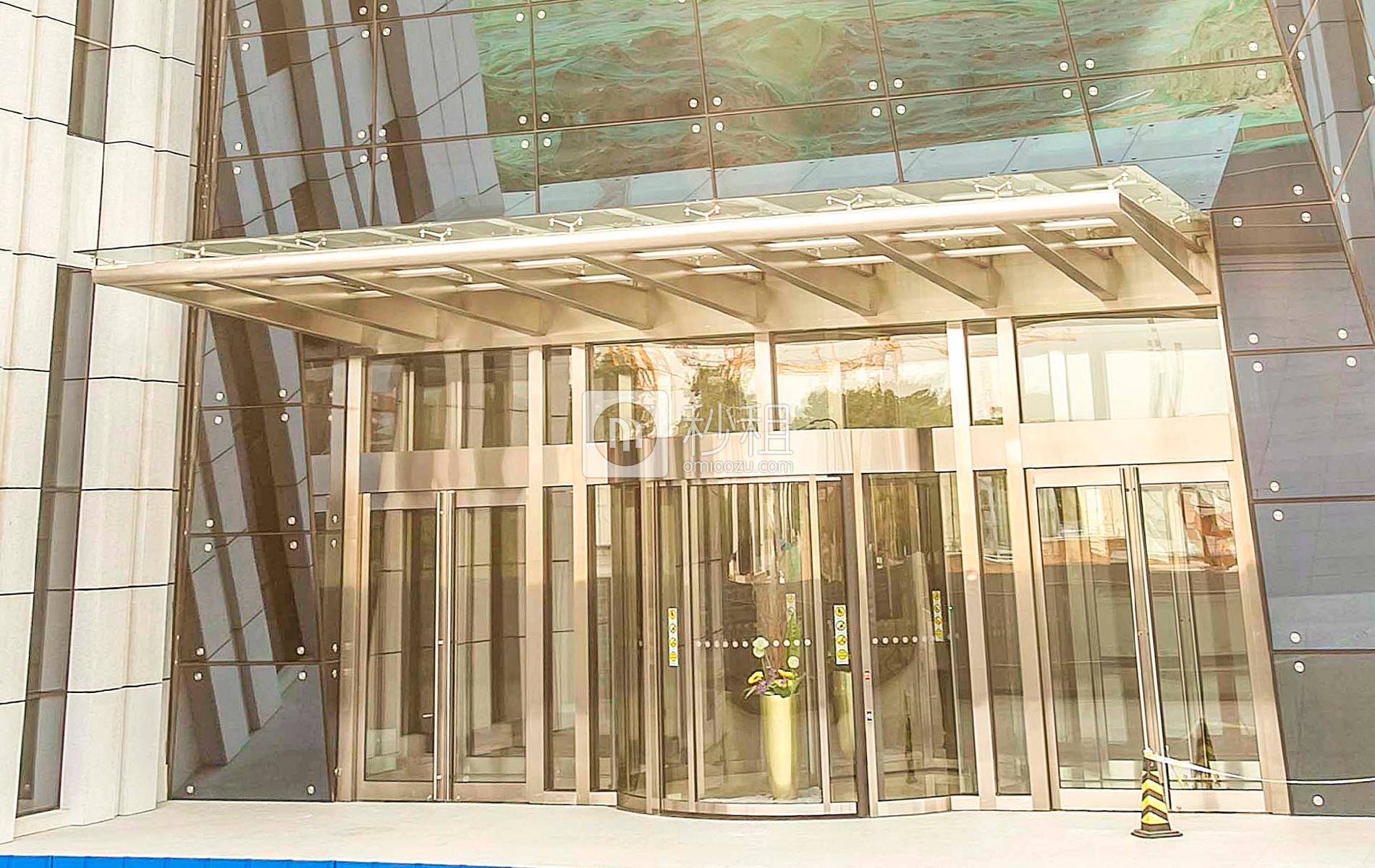 世东国际大厦